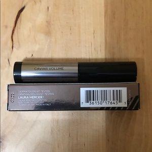 laura mercier Makeup - 3 for $30 Laura Mercier Volume Panoramic Marcara